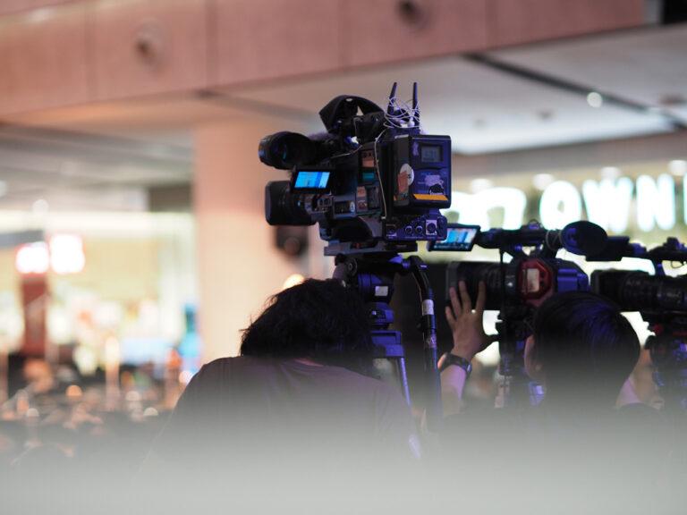 Marketing- und PR Events